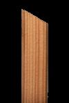 Latte gehobelt 20/45 mm
